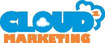 Cloud1Marketing - Fresno Seo Company | Digital Marketing