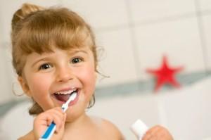 dental practice web design