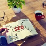 Pros and Cons of Search Engine Optimization