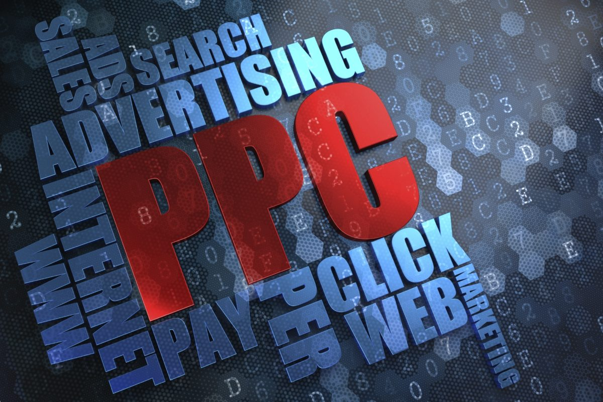 Managing Your PPC Ads