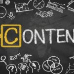 Content Marketing with SEO