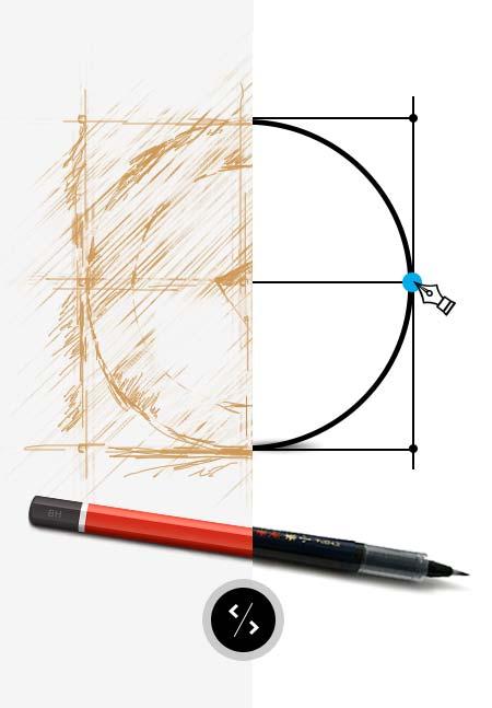 Graphic Design - Web Design